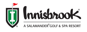 Innishbrook - A Salamander Golf & Spa Resort