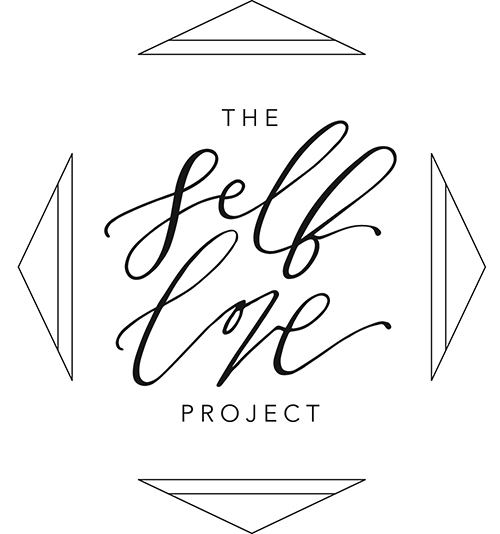 The Self Love Project Empowers Girls to Take Control of Their Lives