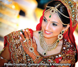 Zamana Photo & Videography