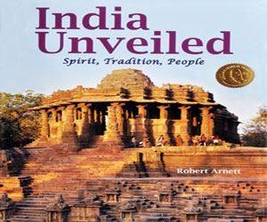 India Unveiled