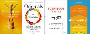 Spring 2016 Reading List