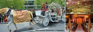 Trends in Indian Weddings